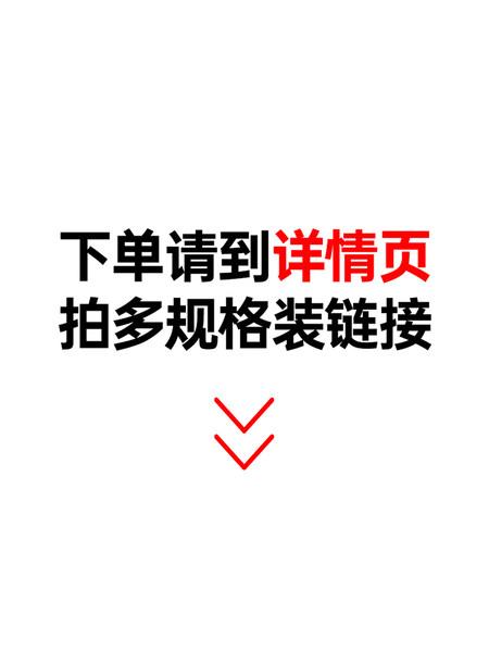 云南师范大学商学院教务管理系统(云南师范大学商学院艺术类好不好)-宜宾在线