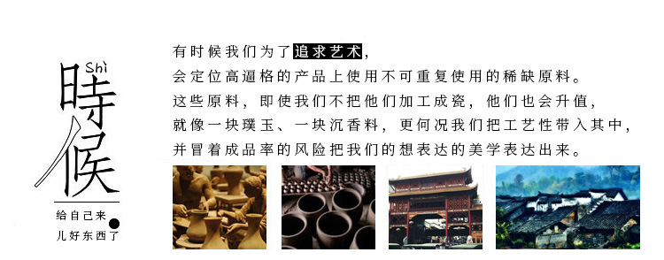 Jingdezhen ceramic vases, delicate and white gold straw home sitting room porch TV ark, handicraft furnishing articles