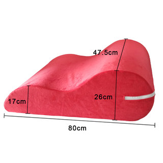 Sex couples fun pad bed posture mat fun family with pregnant pad passion and effort fast fun interactive fj