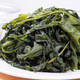 【5斤】新鲜半干盐渍裙带菜券后9.9元包邮