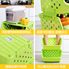 Fruit & Vegetable Storage Baskets Kitchen Vegetables Shelf Floor Multilayer Vegetable Baskets Kitchen Storage Shelf Vegetable Shelf Basket