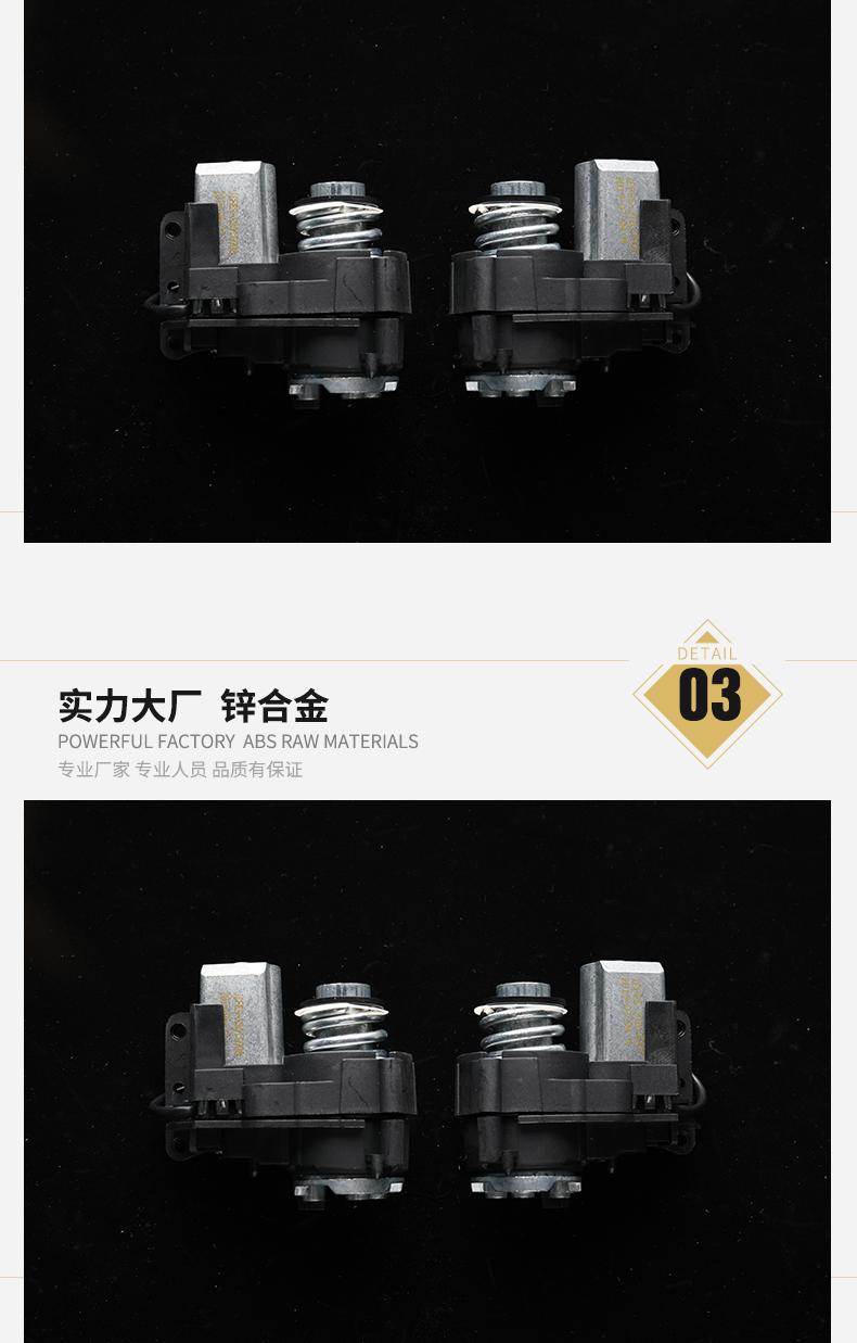 适用奕泽新雷凌新改装升级电动自动摺迭后照镜详细照片