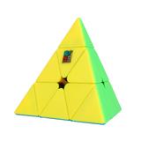 【抖音爆款】魔域三阶金字塔魔方券后4.8元包邮