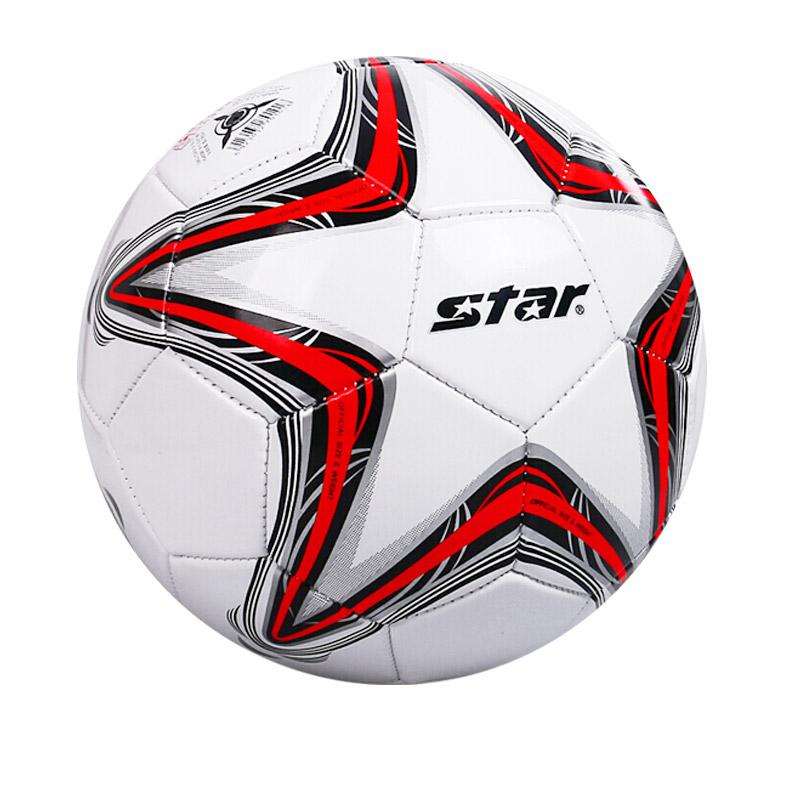 star世达足球4号足球儿童幼儿园专用3号足球中小学生训练足球5号