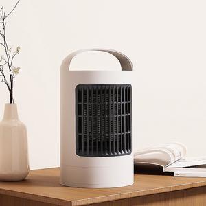 迷你节能省电恒温智能取暖器