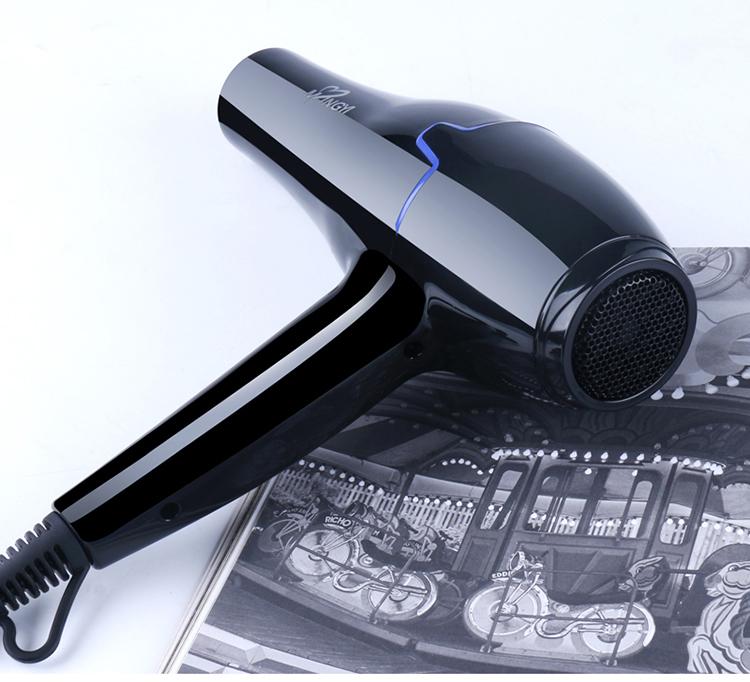 【名逸】家用负离子电吹风机