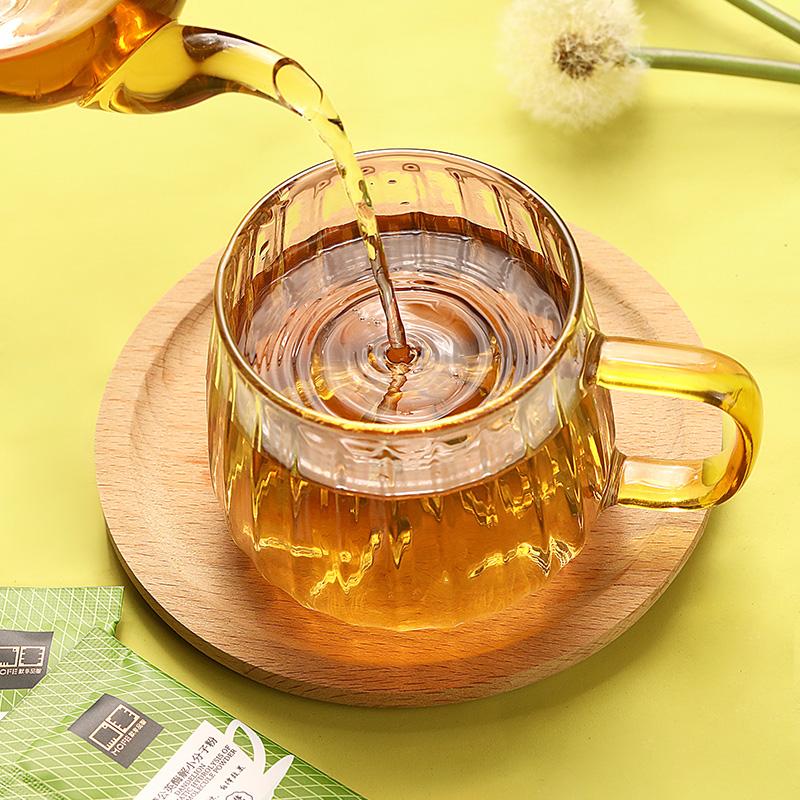蒲公英粉茶叶正品特级野生速溶小分子去清熬夜根茶男女火养生茶包