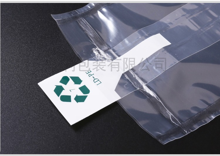 深圳充气袋定制厂家
