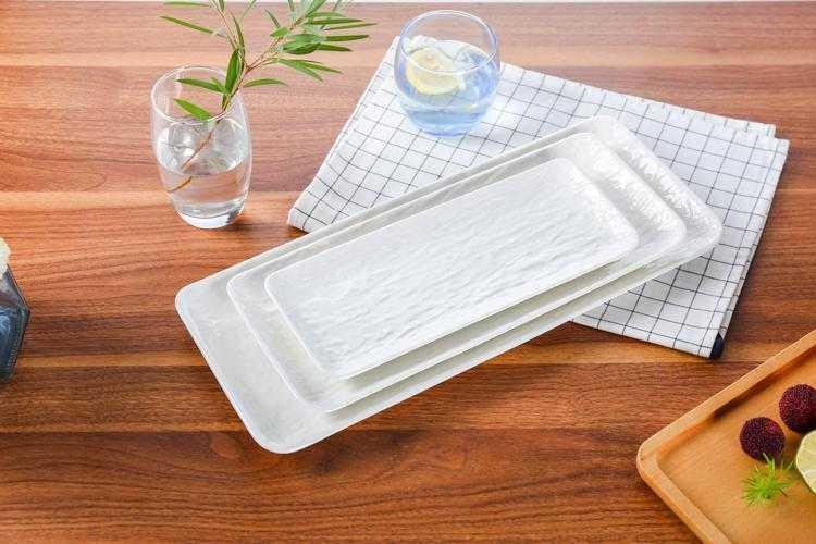 欧式三层点心盘蛋糕盘多层糕点盘客厅创意糖果托盘架子陶瓷水果盘