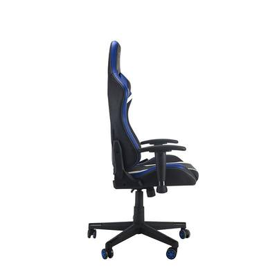 Computer Esports Athletic Gaming game Chair student seat.