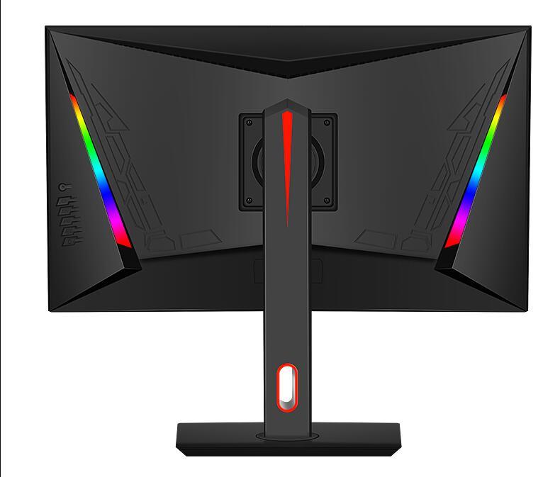 1800元入手超级金刚电竞IPS显示器,LM270WQA,2k@180Hz 1ms GTG