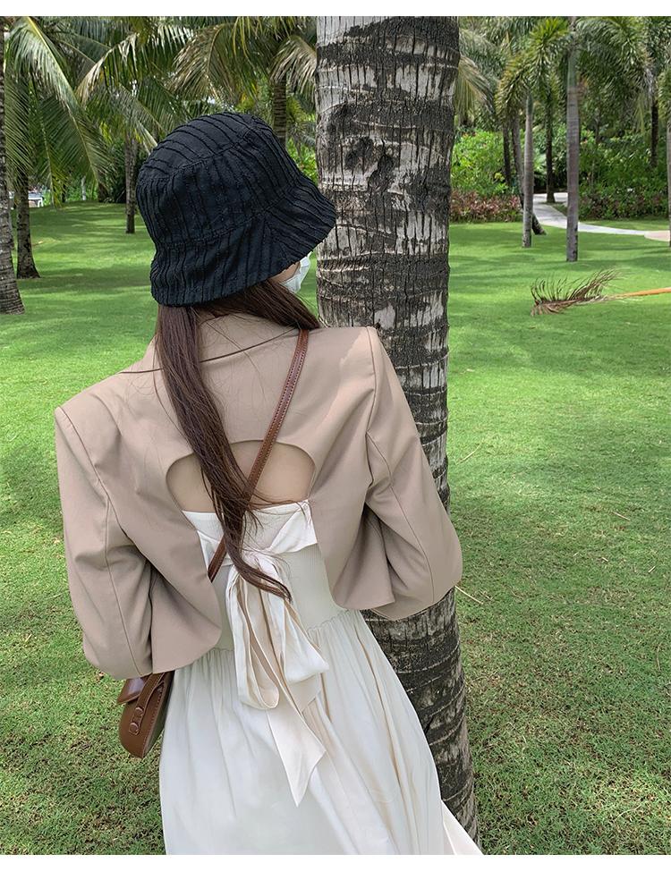 蝴蝶结西装-白裙子1_28.jpg