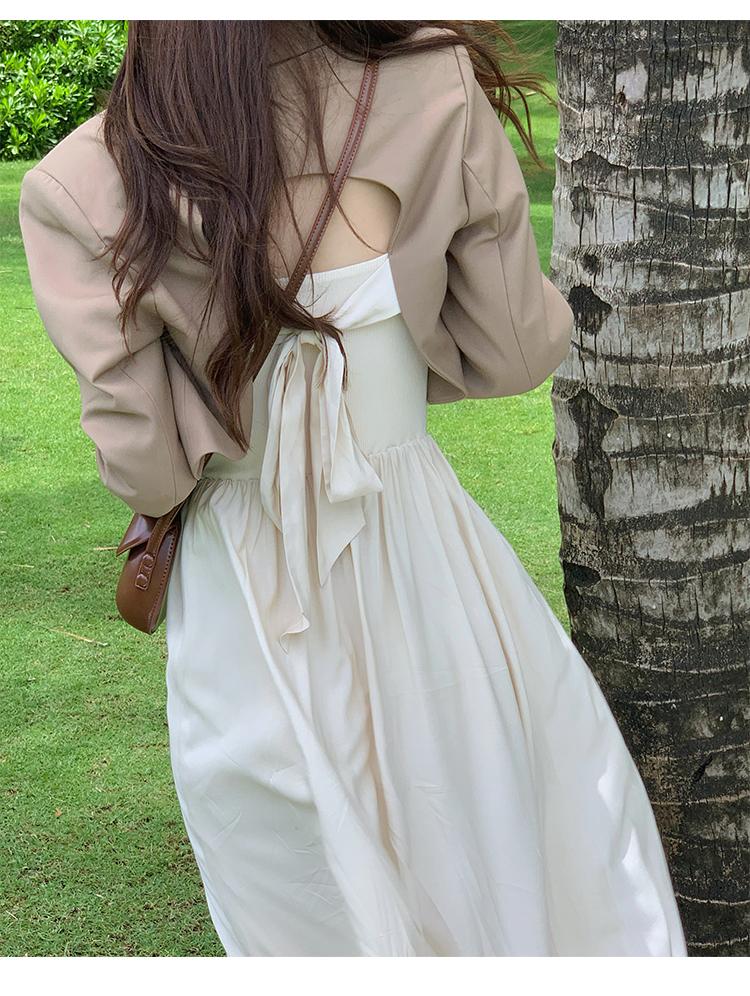 蝴蝶结西装-白裙子1_03.jpg