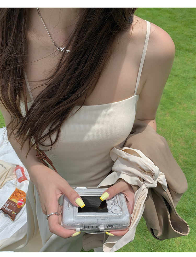 蝴蝶结西装-白裙子1_23.jpg
