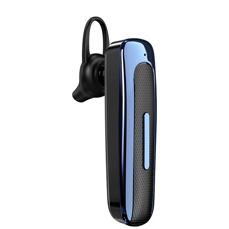 【券后9.9】超长待机无线蓝牙挂式单耳机