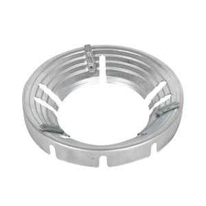 聚火防风罩节能天燃气液灶台配件