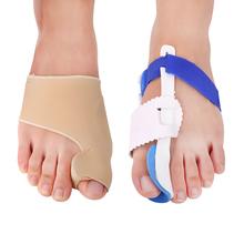 拇指外翻矫正器改善纠正大脚骨