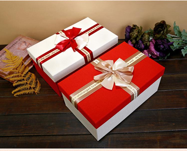 Oversized gift box large rectangular gift box with hand gift box oversized gift box large rectangular gift box with hand gift box birthday gift box gift box packaging box negle Image collections