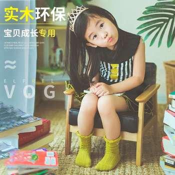 Кресла, диваны,  Ребенок читать стул мультики диван ребенок милый принцесса девушка детский сад ребенок сиденье дерево одноместный диван, цена 3916 руб