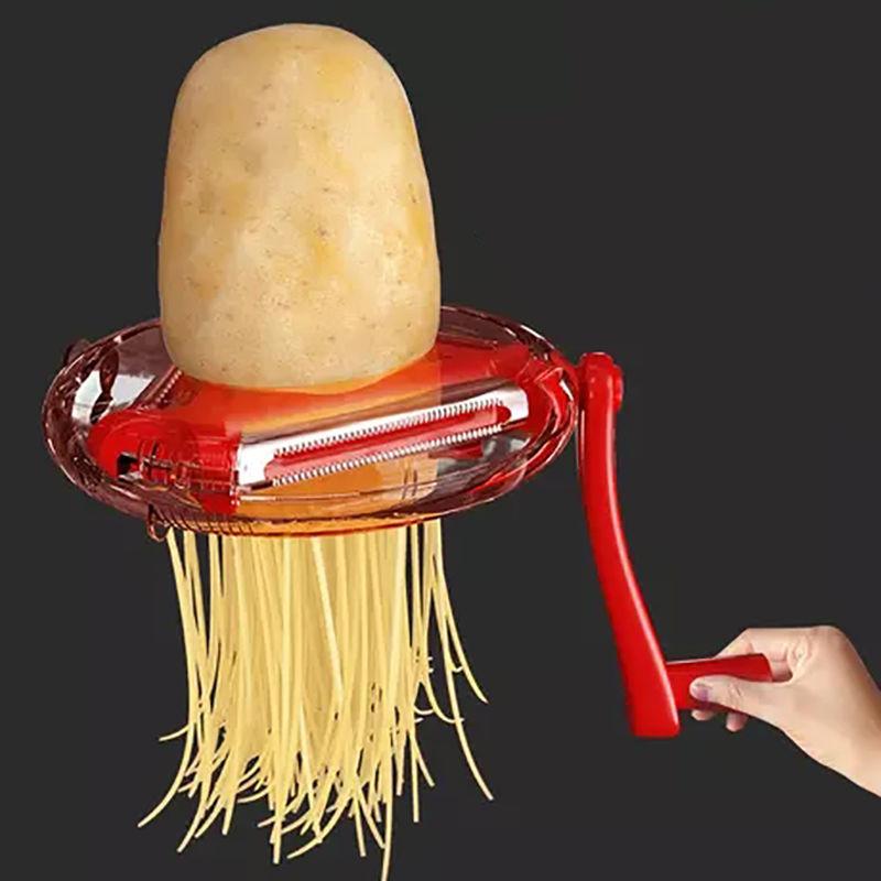 削皮刀多功能三合一家用水果刀厨房神器刮皮刀土豆刨刀水果去皮刀