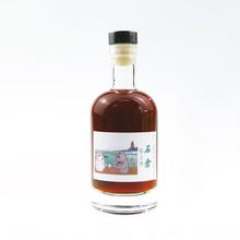 【情之酒】石仓清爽型黄酒杨梅酒100ml