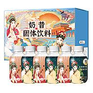 【润和广医】代餐奶昔单瓶装50g