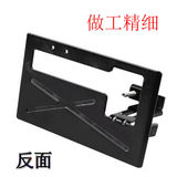 Multi-function universal bracket fixed conversion base angle Heavy tablet tool mill modified cutting machine grinder