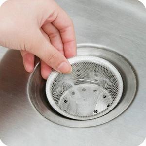 小小/水槽过滤网厨房水槽洗菜池漏