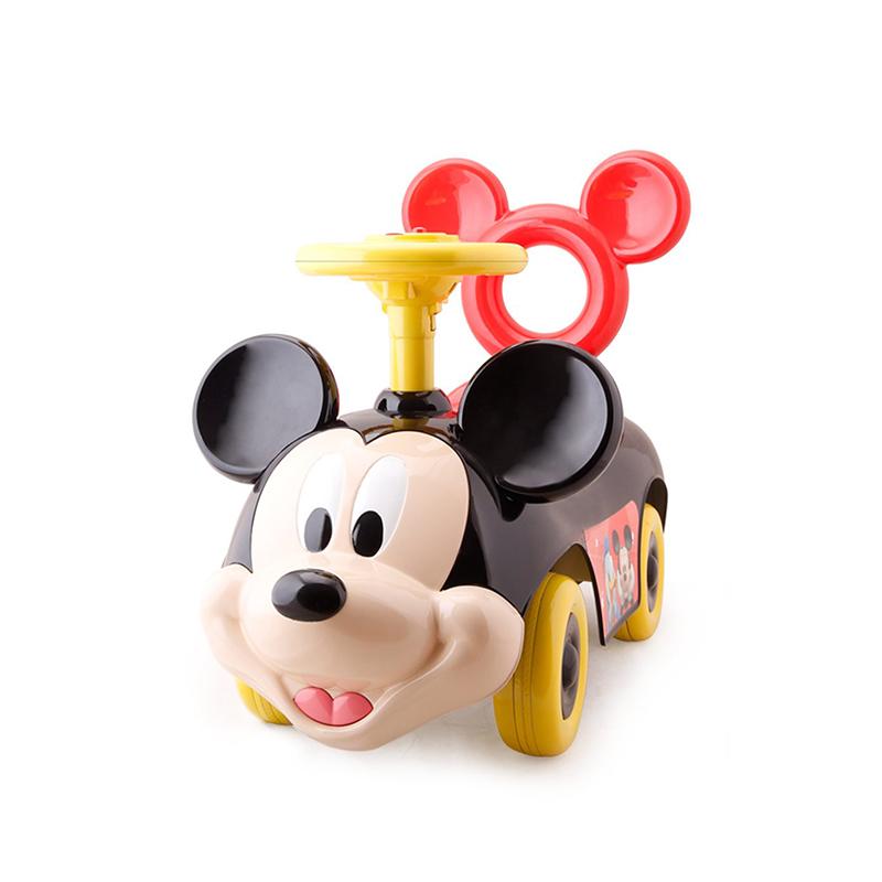 迪士尼天猫超市优惠券