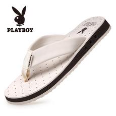 Сланцы Playboy 2018