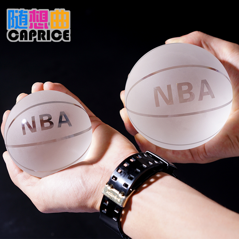 Basketball Birthday Gift Male Boyfriend Special Practical Creative Personality Custom New Year