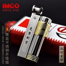 Керосиновая зажигалка Imco 6700