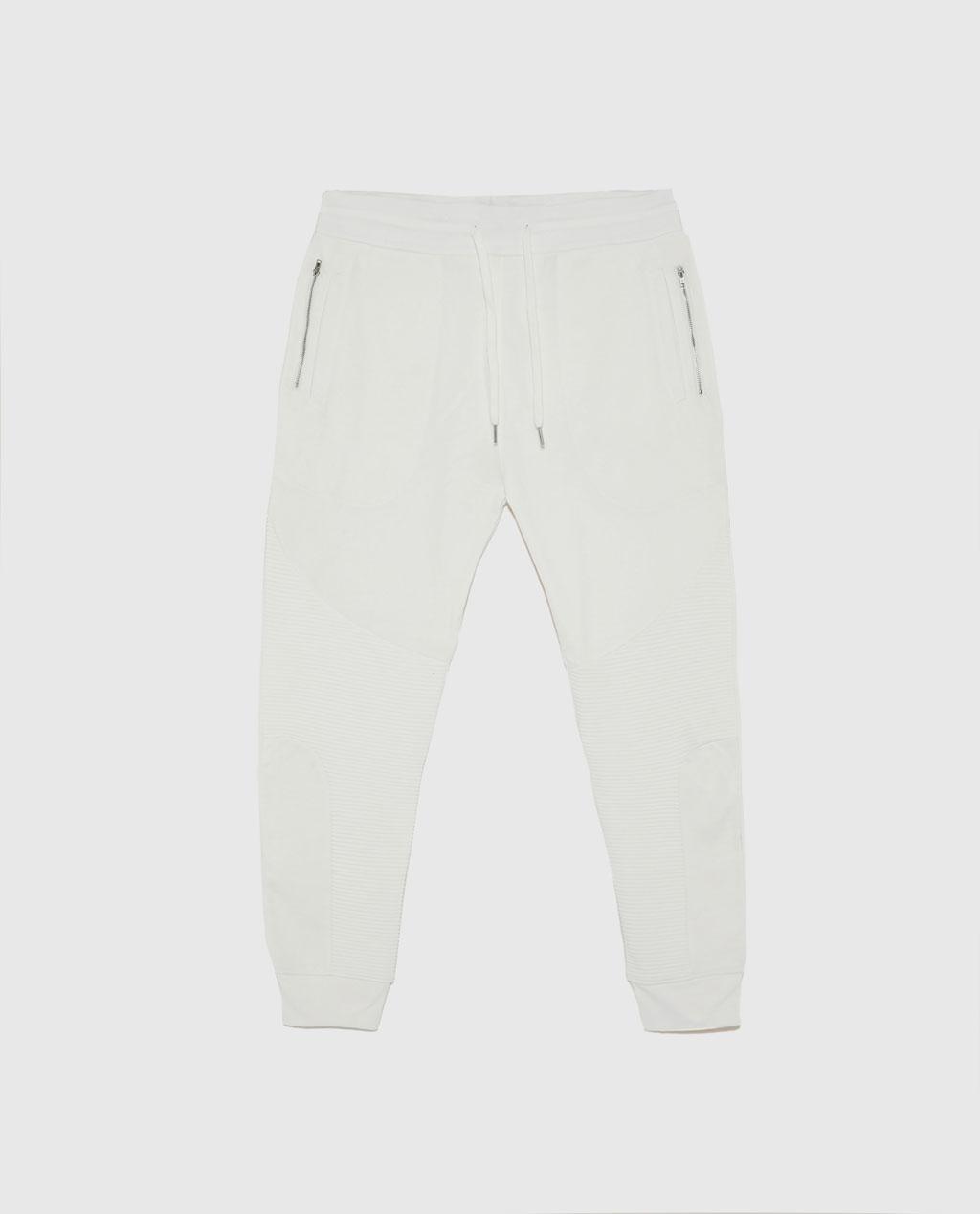 Thời trang nam Zara  24017 - ảnh 8