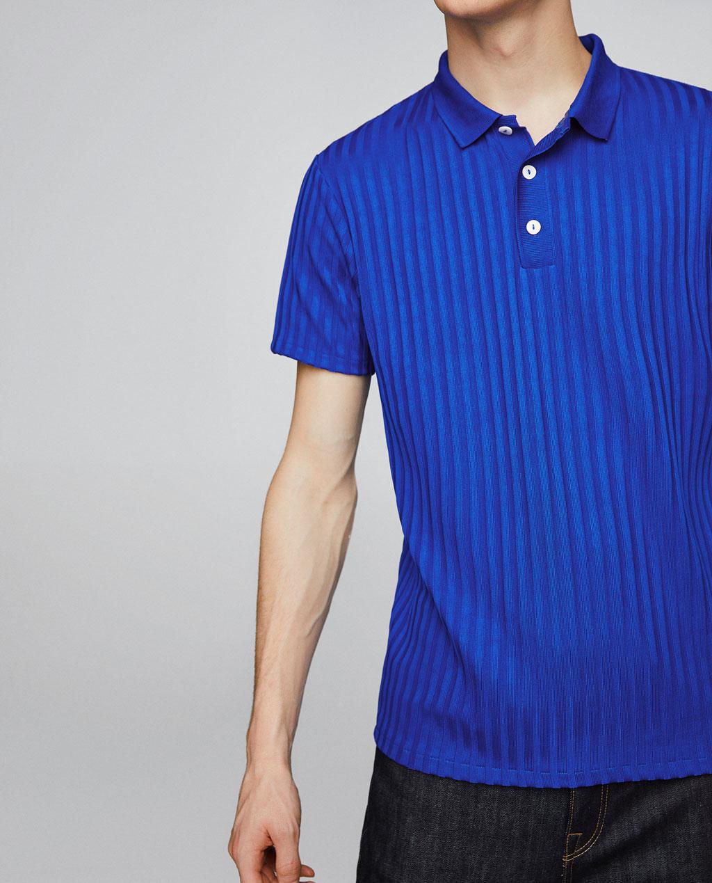 Thời trang nam Zara  23929 - ảnh 7