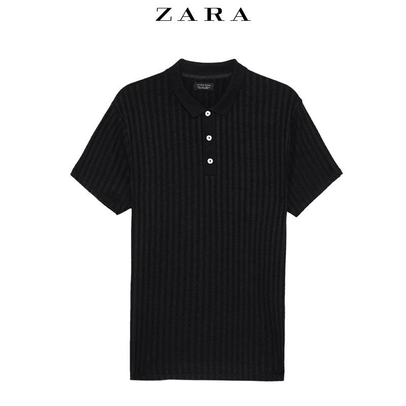 Thời trang nam Zara  23930 - ảnh 11