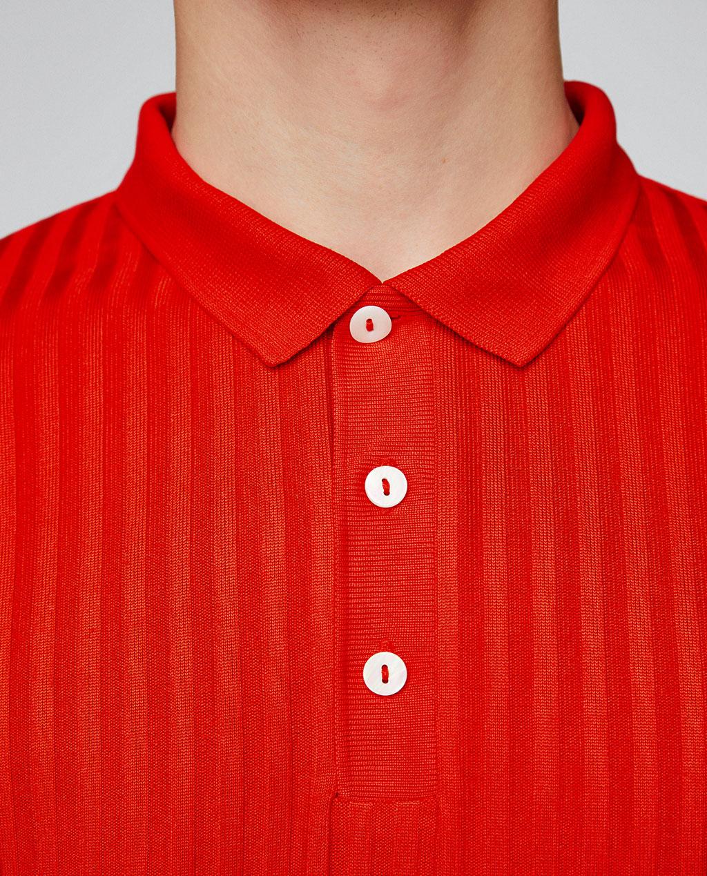 Thời trang nam Zara  23930 - ảnh 7