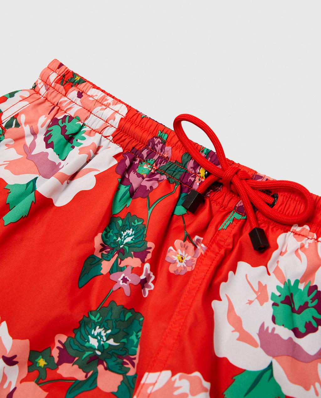Thời trang nam Zara  24145 - ảnh 4