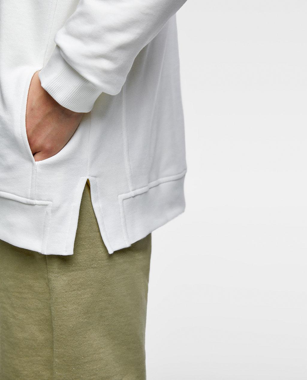 Thời trang nam Zara  24044 - ảnh 7
