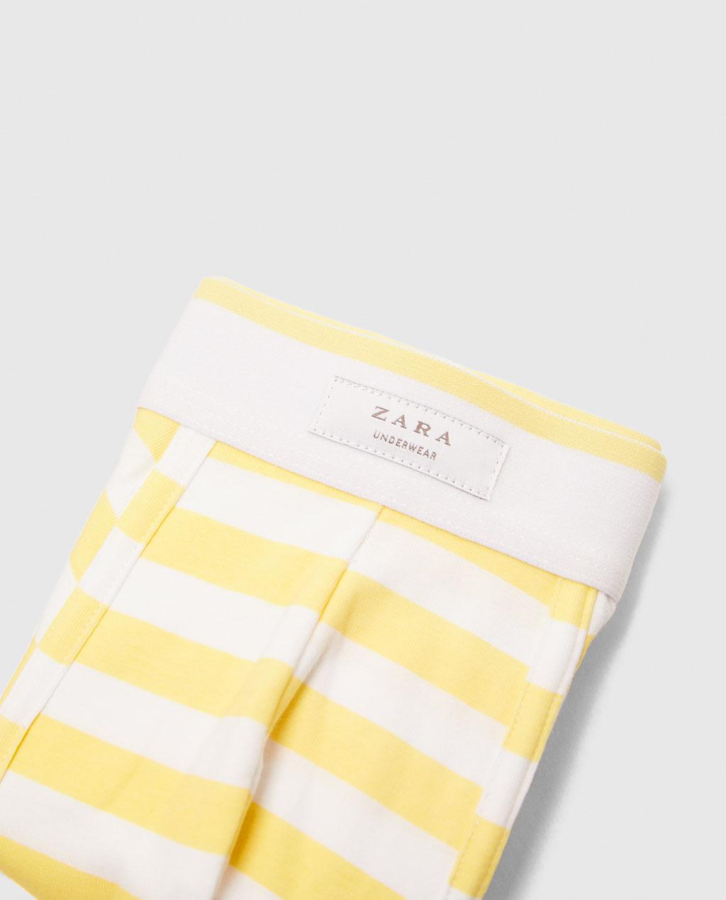 Thời trang nam Zara  24094 - ảnh 4
