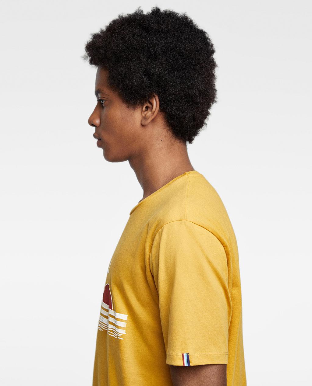 Thời trang nam Zara  24004 - ảnh 7