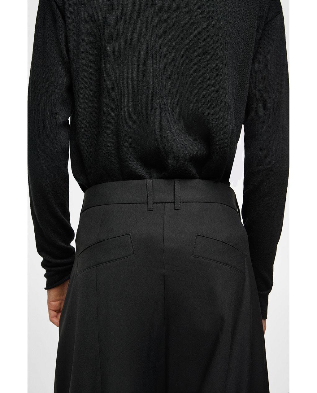 Thời trang nam Zara  23954 - ảnh 7