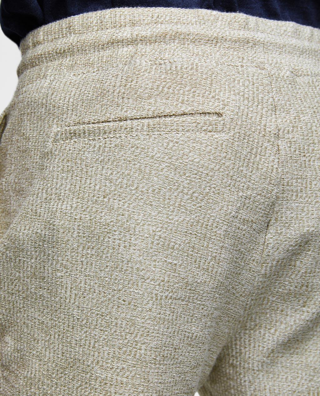 Thời trang nam Zara  24038 - ảnh 7