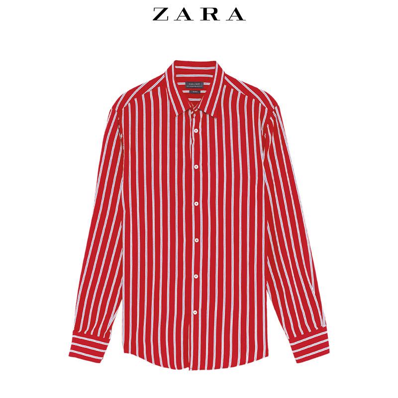 Thời trang nam Zara  23932 - ảnh 10