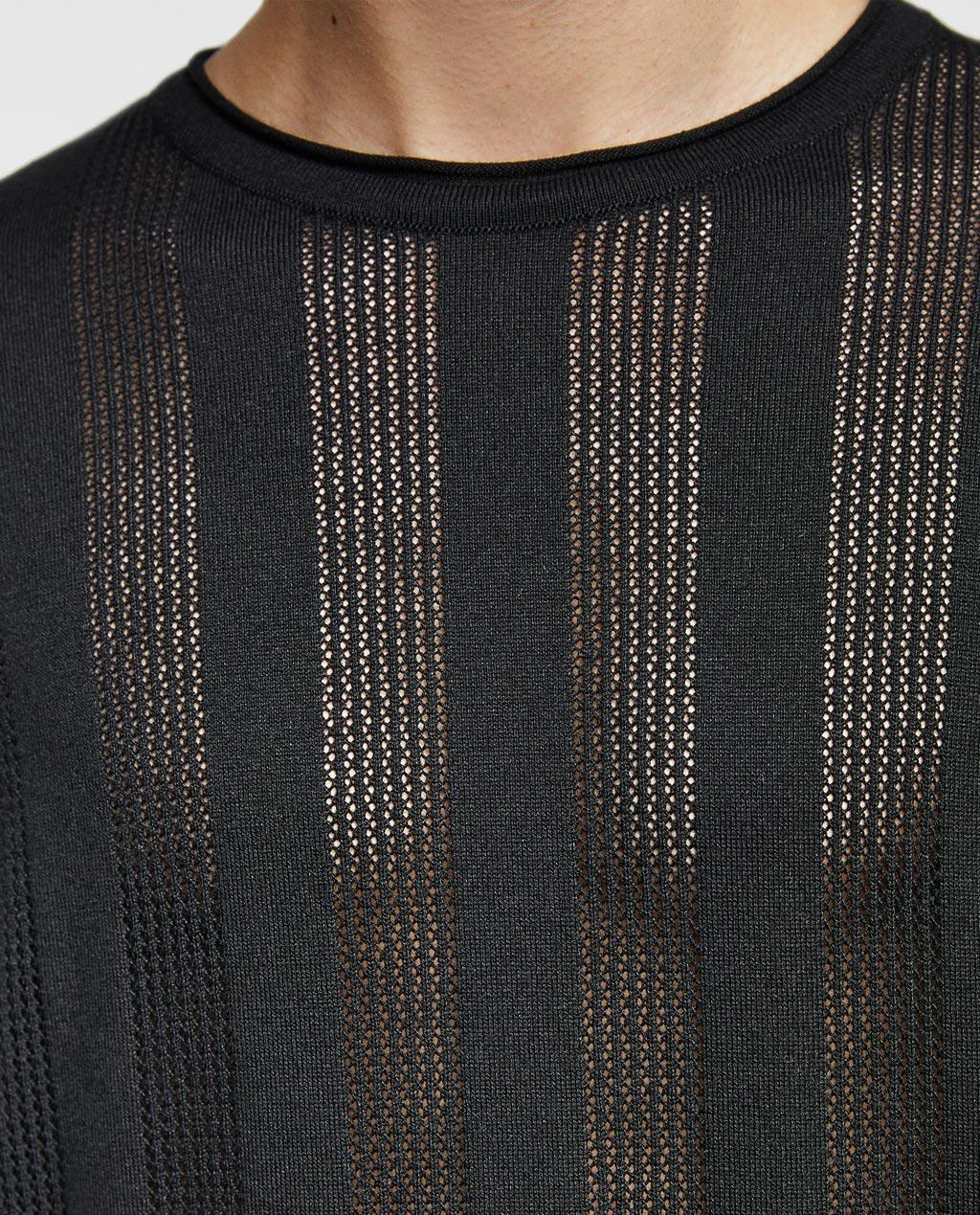 Thời trang nam Zara  24103 - ảnh 7