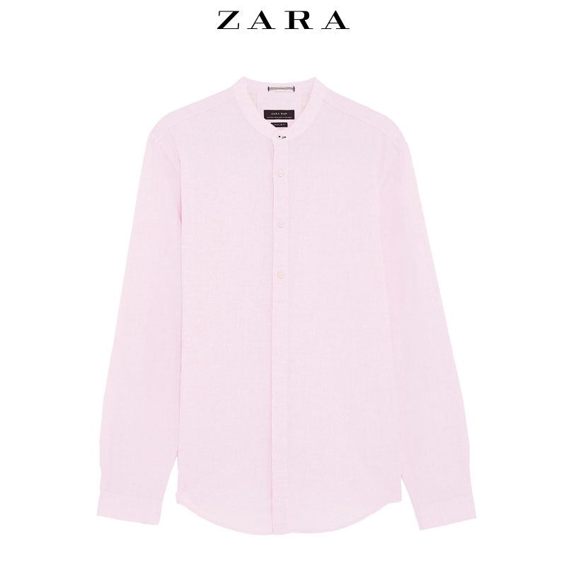 Thời trang nam ZARA 09541309052  23869 - ảnh 11