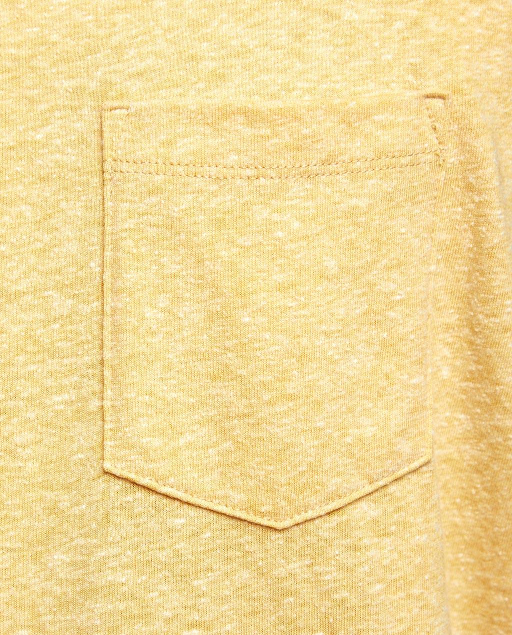 Thời trang nam Zara  24067 - ảnh 7