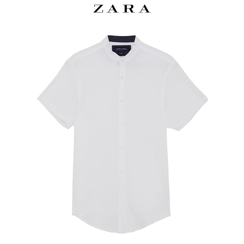 Thời trang nam Zara  23883 - ảnh 11