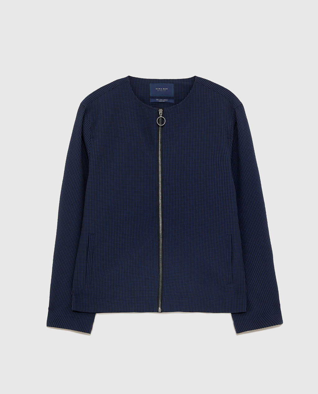 Thời trang nam Zara  24083 - ảnh 10