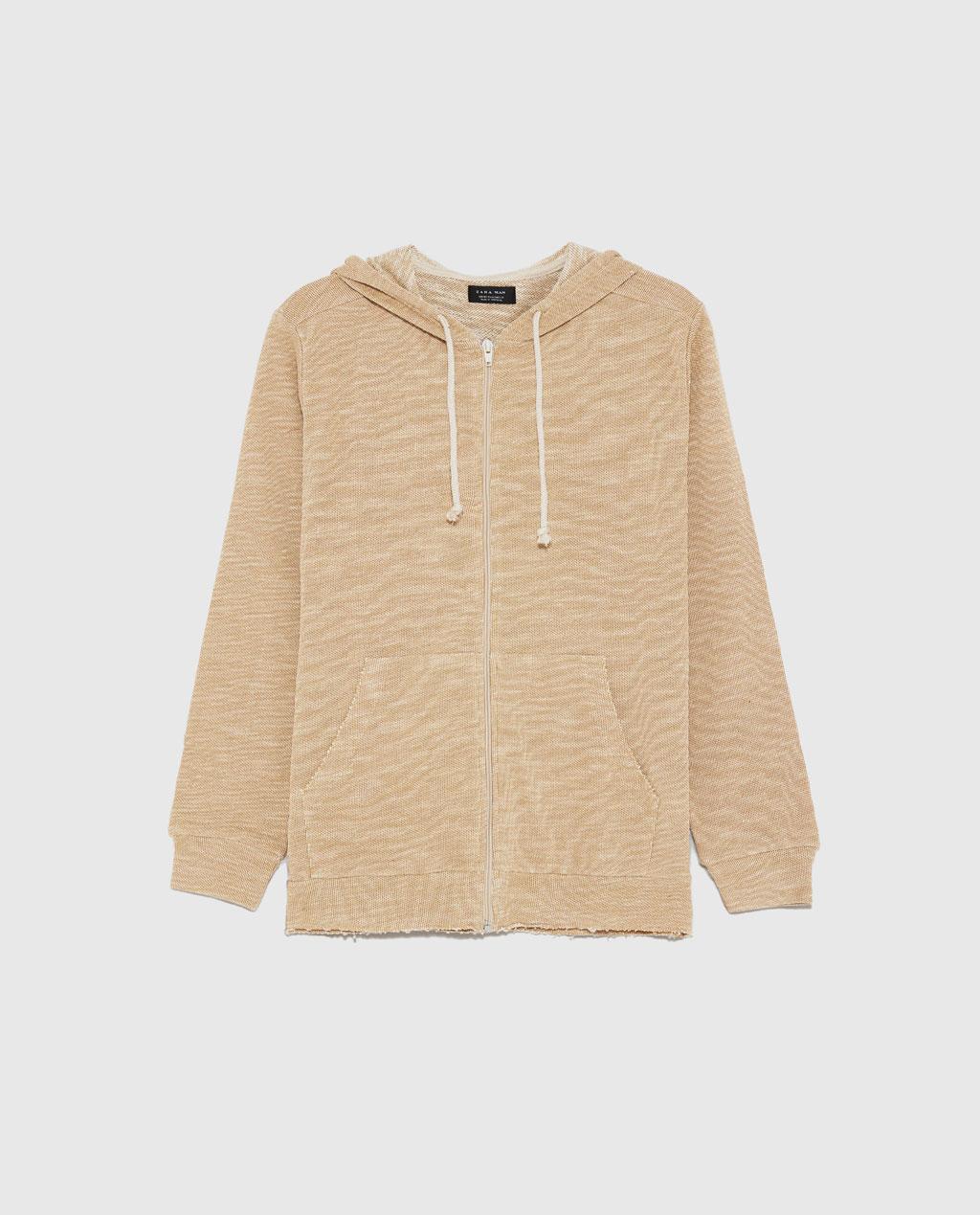 Thời trang nam Zara  23947 - ảnh 10