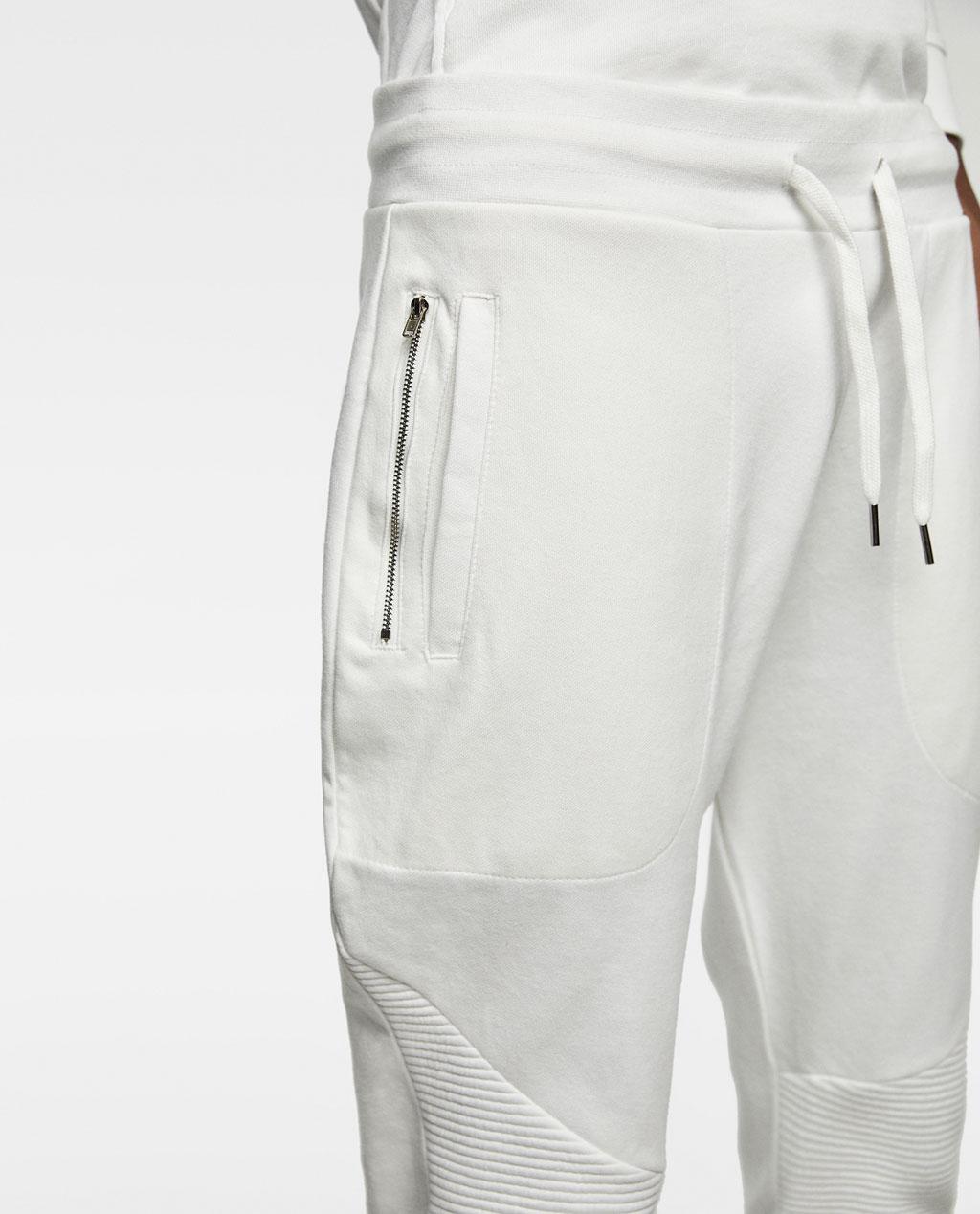 Thời trang nam Zara  24017 - ảnh 5